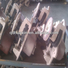 spare parts for air jet loom