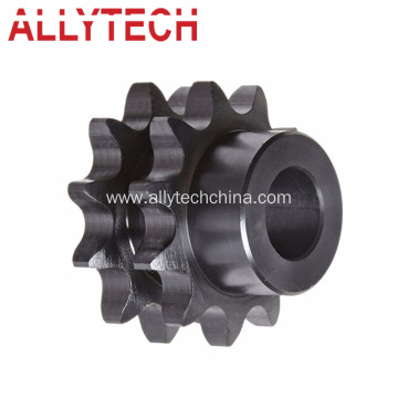 Sprocket for Pulsar Driving Wheel and Shaft