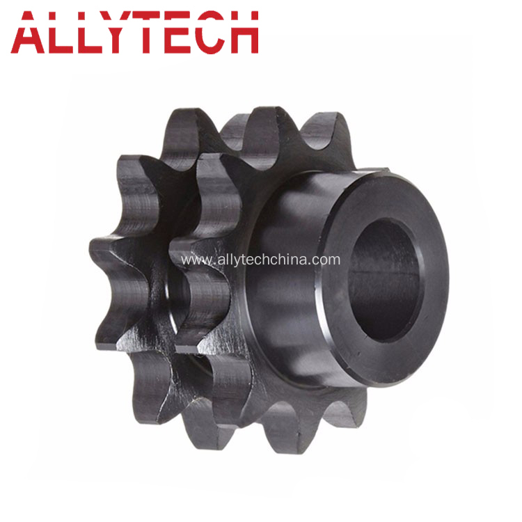 High Quality Stainless Motorcycle Sprockets
