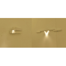 New Design Corridor LED Wall Lamp (6100W)