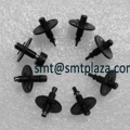 फ़ूजी NXT H24HEAD 0.4MM NOZZLE 2AGKNX005303