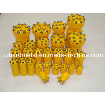 DTH Hammer Bits with High Quality