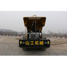 SEM522 22 TONS Road Roller Perfect for Roading