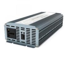 Reliable 1000 Watt Pure Sine Wave Power Inverter