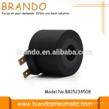 Goldlieferant China E325b Solenoid Coil 220v