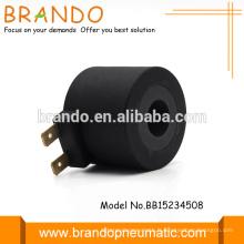 Gold Supplier China E325b Solenoid Coil 220v