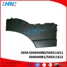Quality Extension Door 504044980 504044981 Truck Parts