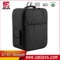 DJI Phantom 3 Backpack Bag Storage Box For Phantom 3 Quad copter Waterproof Backpack