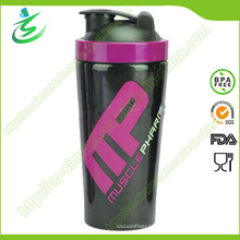 750 Мл без BPA-протеинов из нержавеющей стали (SS-A1)