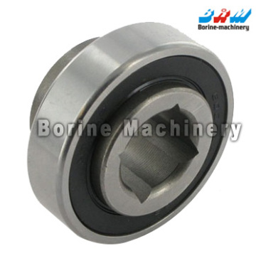 G14830390, PN00039, Special Agricultural Bearing