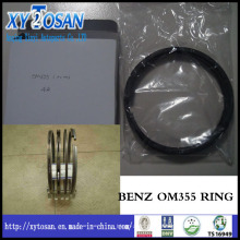 Piston Ring for Benz Omm 355