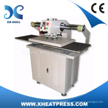 Гидравлические тепловой передачи машина FJXHB2-1