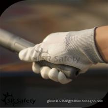 PU coated glove on sales thailand market