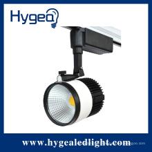 Vente en gros 7w led track light, hygea brand
