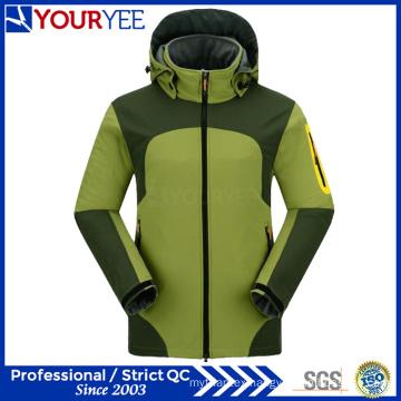 New Style Best Softshell Jacket Outerwear Coat (YRK112)