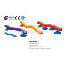 Brinquedo de equilíbrio plástico de 2016 miúdos venda