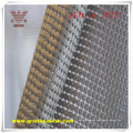 Aluminum Alloy/Decorative/ Metal Curtain Mesh with Factory Price (ISO)