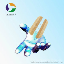 Medical Skin Closure Equipment for The Invention Patent