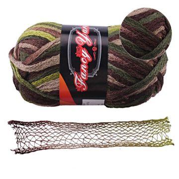 Fancy Yarn PRO-28-12