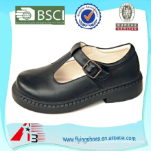 customize teenage girls school shoes
