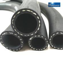 flexible continu diesel NBR néoprène huile / carburant / essence tuyau fourniture directe d'usine