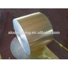 Pharmaceutical Aluminum Foil Roll 8011 8079 payment Asia Alibaba China