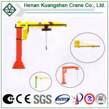 China Jib Crane, Swing Jib Crane, Column Crane
