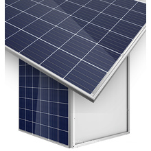 Supply solar panel mono 250w Prices cut in half About