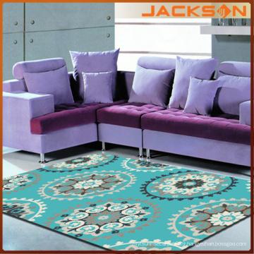 Machine Made Home Carpet Floor Mat