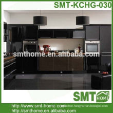 modern modular customized kitchen cabinet simple designs