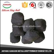 Kaufen Sie ein geeignetes Preis Produkt Silizium Schlacke Ball