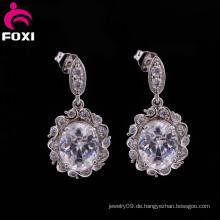 Neues Produkt Türkische Kupfer Ohrringe