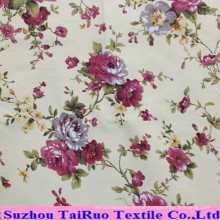 Customer Made Printed High Quality Bedsheet Factory Wholesale