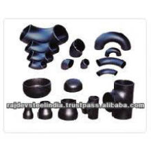1.5D 45 Degree carbon steel Elbow fitting