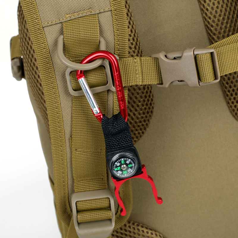 Hunting Military Tactical backpack