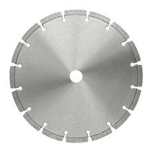 Laser Welding Dry Cutting Diamond Saw Blade (SUGSB)