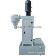 secador centrífugo plástico / secador de giro / máquina de deshidratación