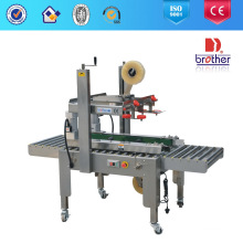 Semi Auto Carton Sealer with 304 Stainless Steel As523s