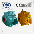 Ah, M, Hh Mining Horizontal Slurry Pumps