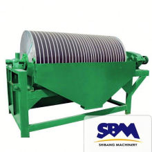 High performance mining equipment manufacturers south africa