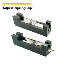 Tattoo accessories Adjust spring jip