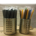 ChaoZhou stainless steel Chopsticks Cylinder