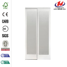 JHK-G01  Electric Accessories Aluminium Wrdrobe Interior Sliding Doors