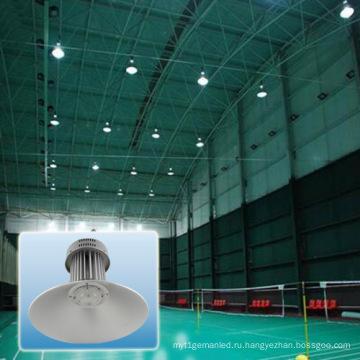 Светодиодные лампы/светодиодный свет высокой залива