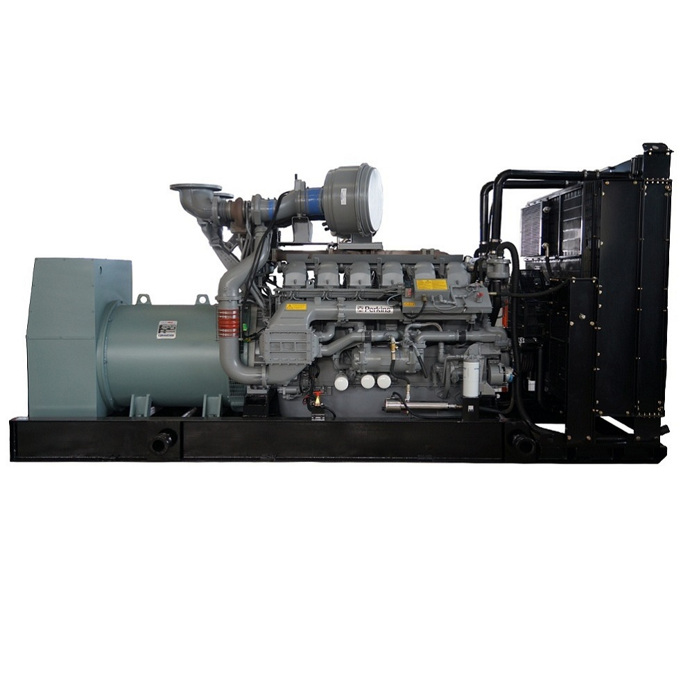 industrial power generator manufacturers (1)