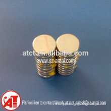 flat magnets / rare earth magnets / magnets for sale
