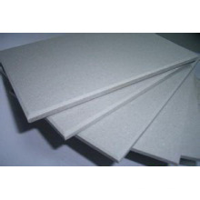Calcium Silicate Board, Used for Interior and Exterior Wall, Ceiling, Floor, Kitchen and Toilet Wall Panels
