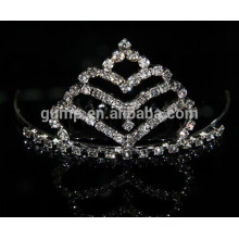 mini kids crown