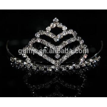 mini kids crown
