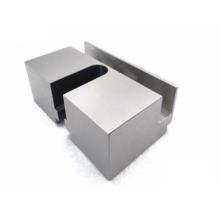 CNC-Bearbeitung / Hardware